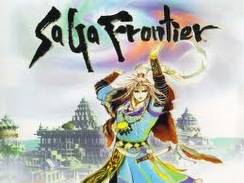 Saga Frontier História Completa -S02E09 [BR]