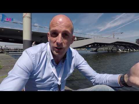 Scrum Day Europe 2017   KZA vlog