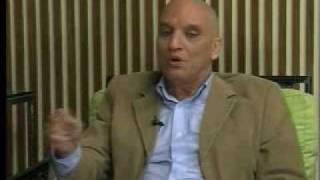 Longevidade e Anti-Envelhecimento com Dr Cyro Masci