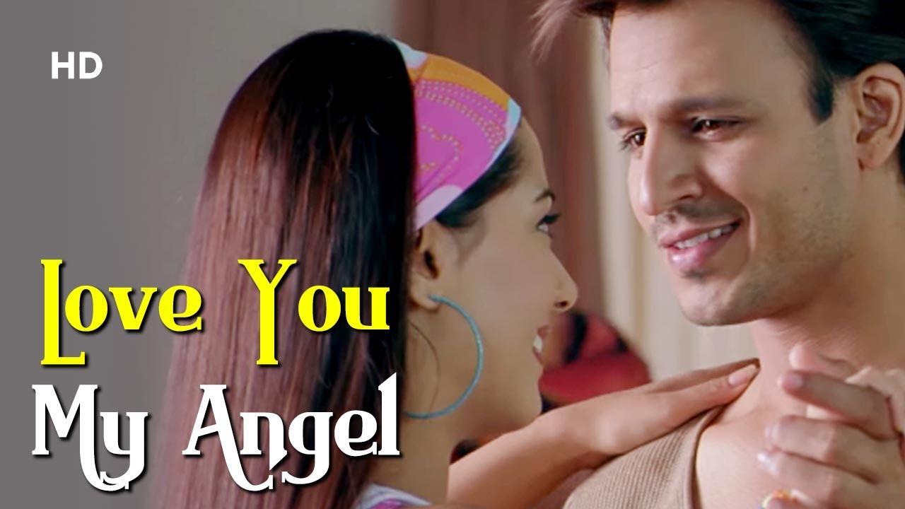 Download Love You My Angel | Pyare Mohan (2006) | Vivek Oberoi | Fardeen Khan | Esha Deol | Amrita Rao