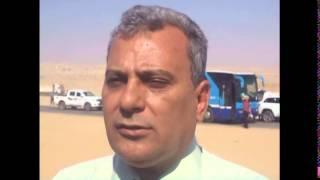 رئيس جامعة القاهرة : قناة السويس الجديدة أعظم مشروع مصرى