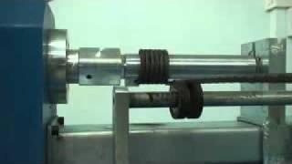 Изготовление колец(, 2011-03-17T15:34:41.000Z)