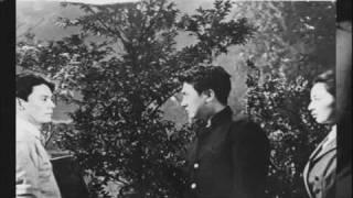 Nagisa Oshima Night And Fog Of Japan 1960 (Nihon no yoru to kiri)