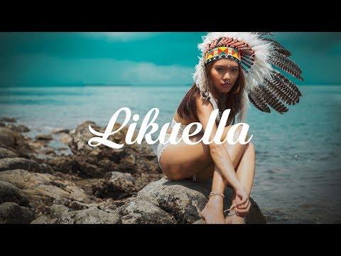 FJ - Vien Vien La (PaiKroM Remix)
