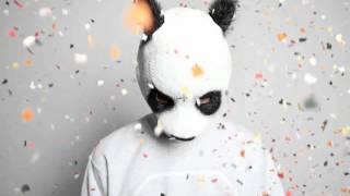 Cro - Hi Kids + [Songtext]