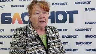 За интим-переписку с 11-летней девочкой по статье для педофилов осудили подростка из Волгограда