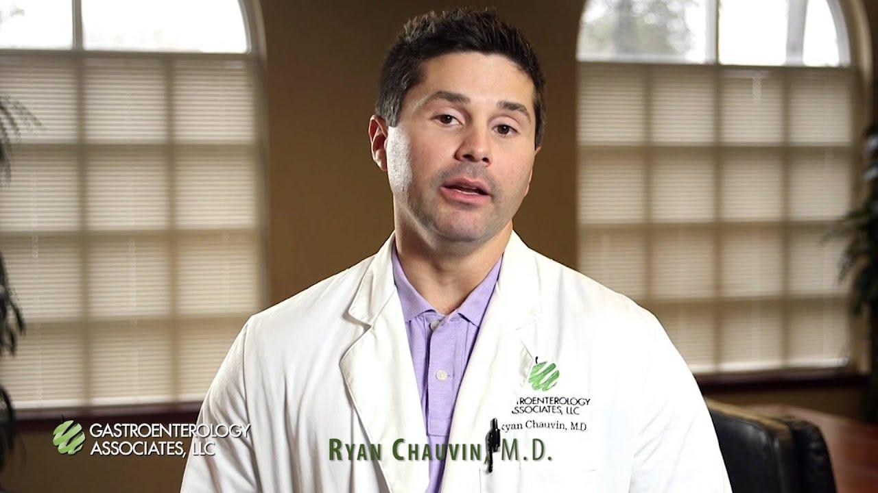 Dr  Ryan Chauvin Baton Rouge   Ryan N  Chauvin, M D
