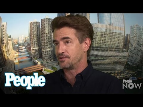 Dermot Mulroney's Favorite #FBF Memory from My Best Friend's Wedding  | People