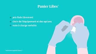 #2 La réforme 100% Santé : 2,1 millions de Français renoncent aux appareils auditifs | AXA