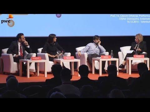 Dijital Dönüşüm İş Dünyası için Neler Getiriyor-4