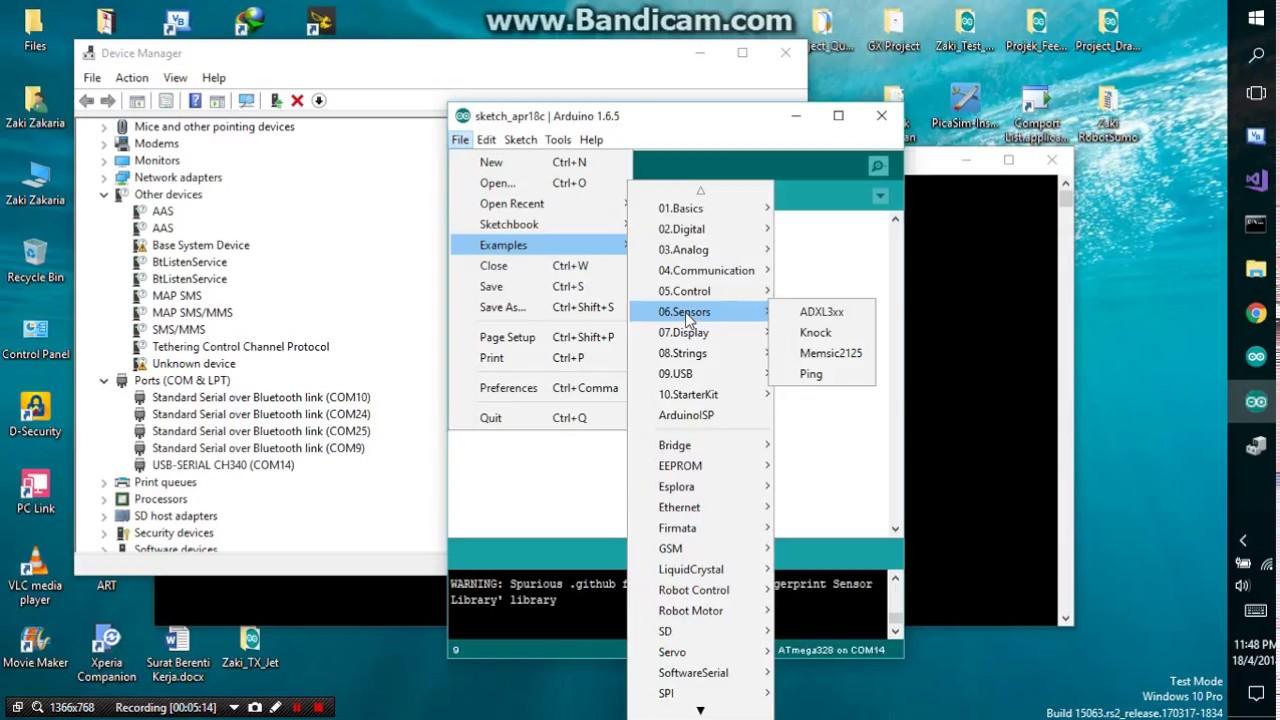Uno r3 compatibles board mit atmel atmega328p 16mhz ch340 ch340g.