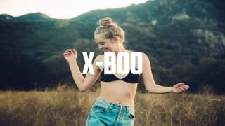 Mozambo & Max Liese Ft. Julia Church - Vapours (DeusExMaschine Remix)