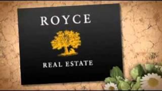 Ashland Oregon Real Estate Homes RoyceRealEstate.Net