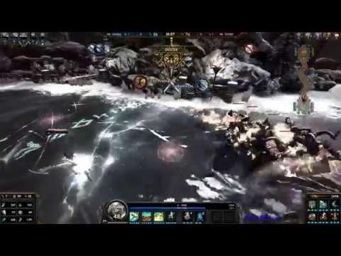 видео: Стрим по игре smite от сайта world-mmo.com