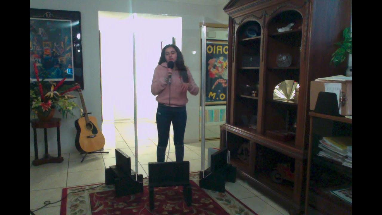 Learn How To Sing Like Ariana Grande!