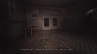 Uventa PC gameplay/PC game reviews-Part 1