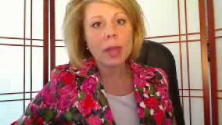 Minneapolis MN Mortgage Mpls Financing Minneapolis Minnesota Minneapolis Refinance
