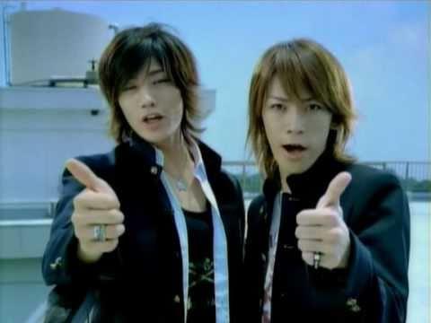 oomasa aya and kamenashi kazuya dating websites