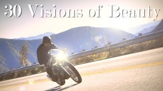 Cafe Racer (2014 Top 30 Best Motorcycles)
