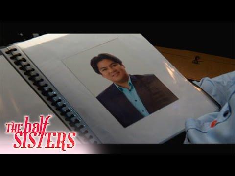 The Half Sisters 379: Ang pagkamatay ni Benjie