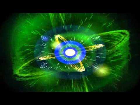 JAYDEE - PLASTIC DREAMS - UNIQUE MIX -