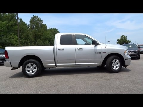 2015 ram 1500 fayetteville lillington fort bragg sanford southern. Cars Review. Best American Auto & Cars Review