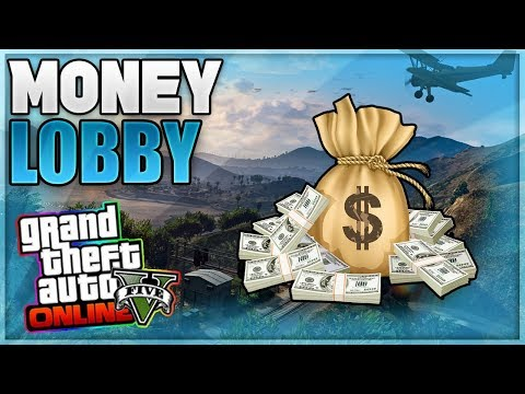 UNLIMITED FREE GTA 5 PC MONEY DROP LOBBY || 5 STEAM KEYS EVERY 30 MINUTES || LEGIT WITH FACECAM