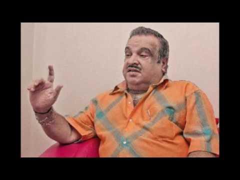 karmakha varnante | jayachandran & madhuri |  malayalam movie songs