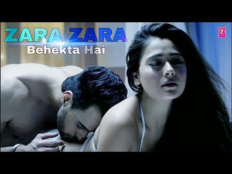 zara-zara-behekta-hai-[full-song-2019]|rhtdm|omkar-ft.aditya