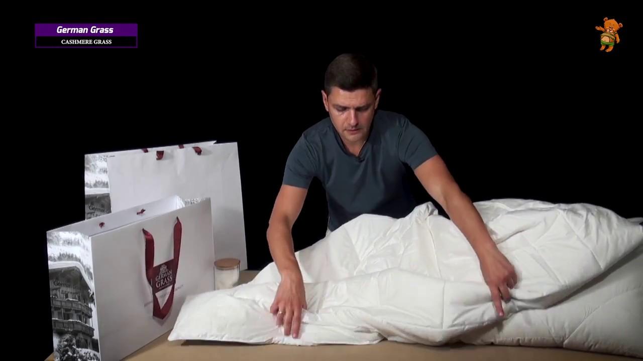 Ассортимент пуховых одеял togas. Для наших одеял и подушек используется отборный, пушистый, крупный пух северной породы гусей. Тщательно подобранные натуральные ткани надежно удерживают его внутри изделий. В нашем интернет-магазине вы сможете купить пуховое одеяло в чехле из.