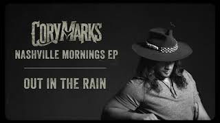 Miniatura do vídeo Cory Marks - Out In The Rain