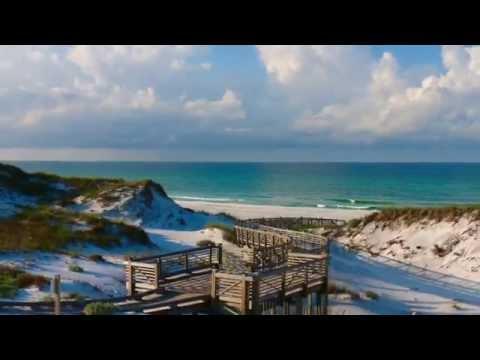 The Secret of Life Along Hwy 30A Florida
