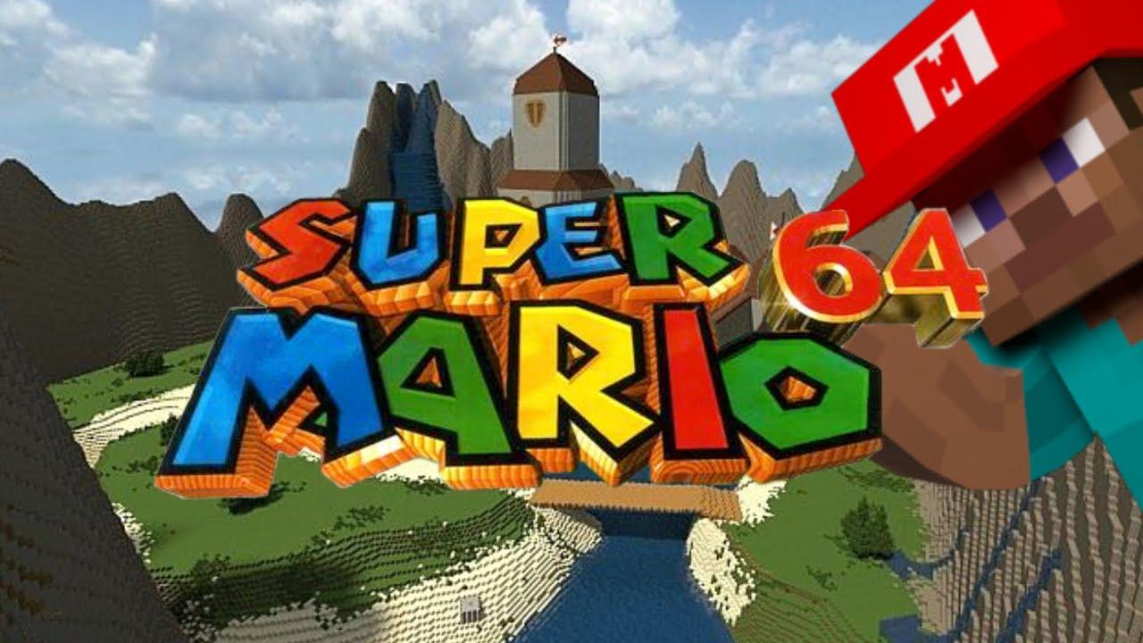 Mario Games For Xbox 1 : Super mario games for xbox gameswalls