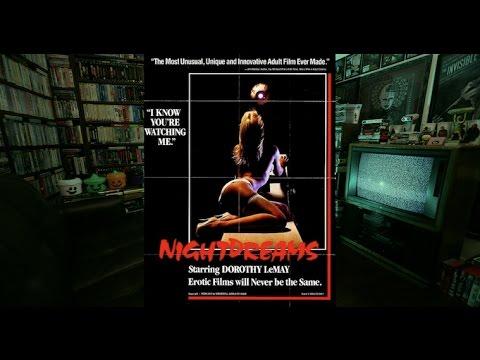 nightdreams 1981 watch online