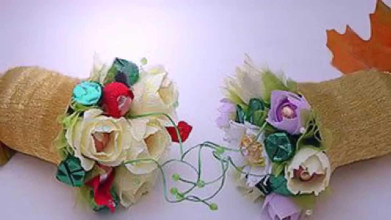 Идеи подарков на день рождения для учителей 81