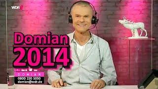 Domian - 12.04.2014 | Domian Fan Kanal