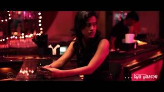 "'Broken Heart' - An Exclusive Clip from ""Kya Yaaron""/OST by 'Boomarang'"