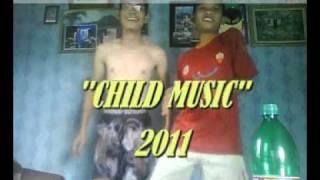 DJ NINIK 2011