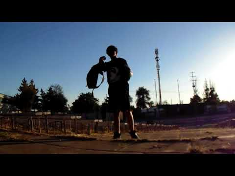 Buen entrenamiento de hoyy /leve/team donkor