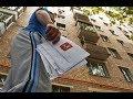 Россиян избавят от налога на недвижимость
