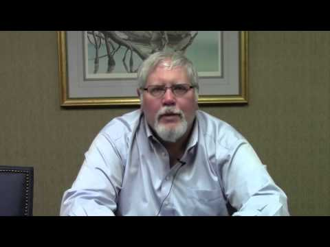 """New Iberia and Lafayette Louisiana Divorce Attorney """"Knowing Your Rights"""""""