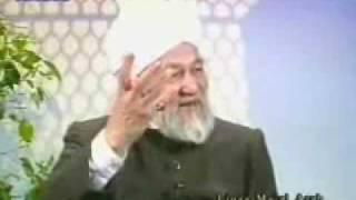 Multiplying the Umma - Islam Ahmadiyya