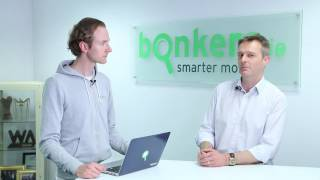 Why are bin charges being changed in Ireland? | #AskBonkers | bonkers.ie TV Ep.59