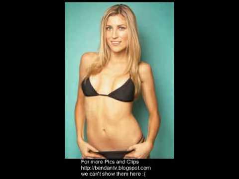 Lindsay Clubine Nip Sip or Camel Toe? *PICS*