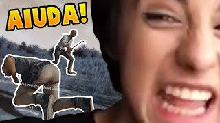 EL SISTEMA RETROGADA!! - MOMENTOS PERDIDOS #5 (Momentos Mamones)