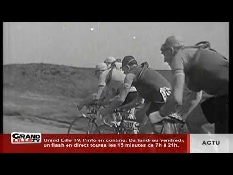Paris Roubaix : Un siècle d'histoire pour l'Enfer du Nord !