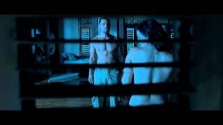 Yeh Jism Hai To Kya   Jism 2 (Title) - Song   Jism 2 (2012)   Sunny Leone