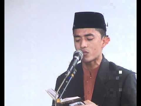 Ust Syamsul Effendi