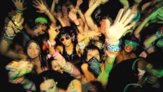 DA FAMILY - BOOM BOOM MAMA (HGH BT RMX) VRMX DJ RVZ