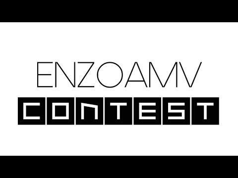 EnzoAMV Contest 2015 [Closed]